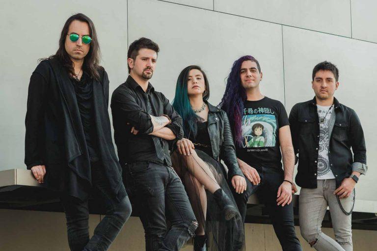 Introspección y energía convertidos en disco: Delta estrena su sexto álbum «Fears»