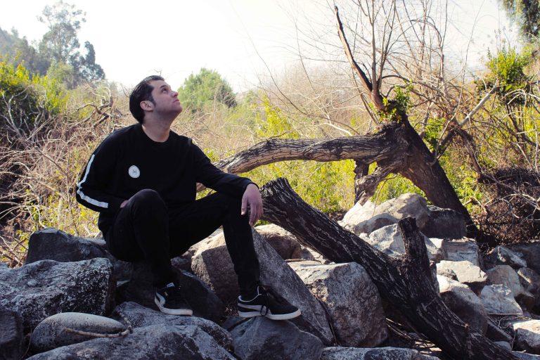 «Si llego a hablar con dios», el nuevo y sensible single de Sonia Hole