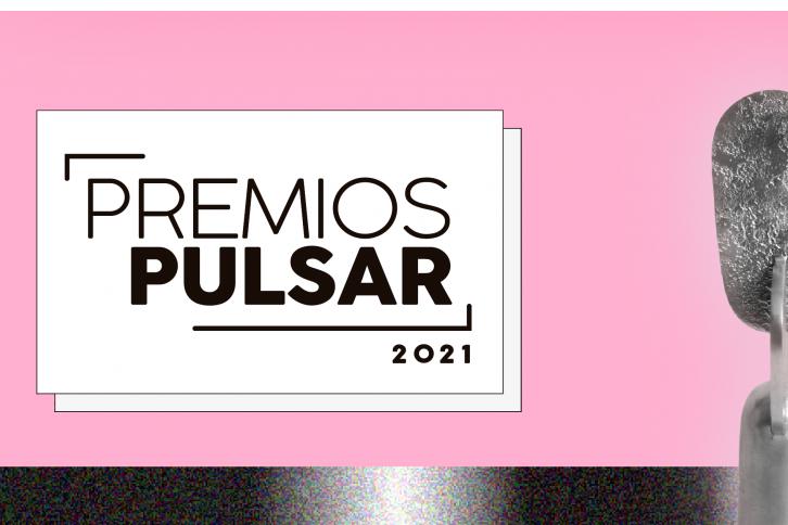 El baile de las que sobran: Premios Pulsar 2021 tiene apenas un tercio de mujeres entre artistas nominadxs