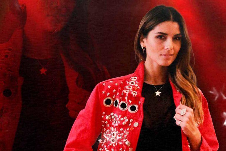 Gabigar se incorpora al sello Red Poncho y anuncia nuevo sencillo y EP