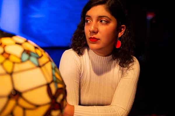 Daniela Gatica estrena su video «Dame la Llave» y agenda concierto en Santiago